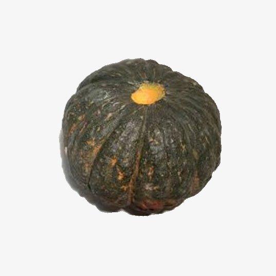 Courge shiatsu 1kg