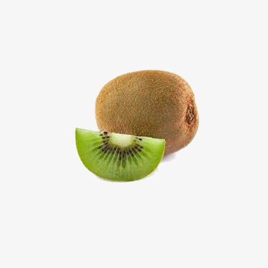 kiwi bio (drôme)