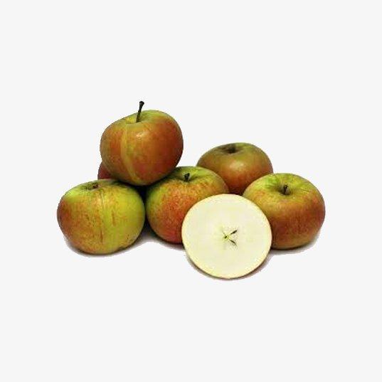 pomme fudji