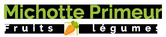 Michotte primeur, fruits et légumes à emporter