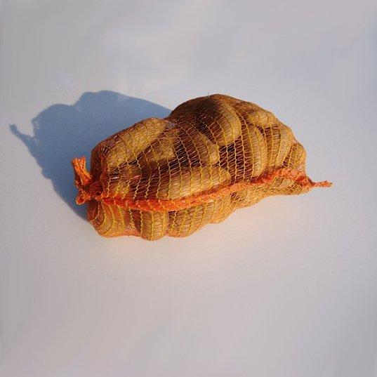 Sac de pomme de terre colomba de 5kg